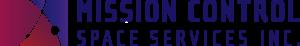 missioncontrolspaceservices