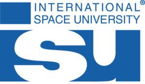 logo-isu-blue-287