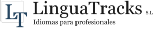 Linguatracks