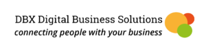 logo_dbss-01